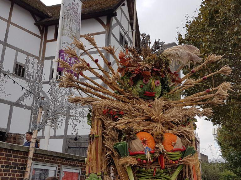 http://office-breaks.com/october-plenty-autumn-harvest-festival/